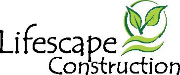 Lifescape Construction